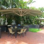 Photo de BreakFree Royal Harbour Resort