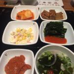 Foto de Bulgogi Brothers Seoul Finance Center Store