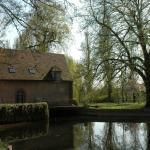 Photo of Moulin de la Ronce