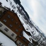 Hotel Gasthof Unterberg