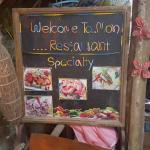 Photo of Mon Restaurant