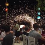 Samed Villa Restaurant Photo