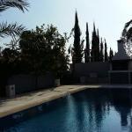 Foto de Coralli Villas