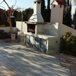 Coralli Villas Foto