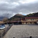 Agriturismo Rio Torto