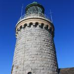 Hammer Lighthouse (Hammer Fyr)