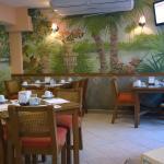 Photo de Restaurante Colonial
