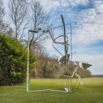 Cass Sculpture Foundation