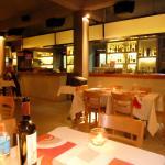 Photo of Placido Restaurante