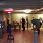 Galerie Peter Leen XL