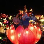 Фотография Batu Night Spectacular (BNS)