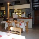 Foto de Restaurante Placido