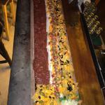 Hacienda Happy Days Mexican Restaurant Foto