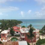 Photo de Costa Maya Beach Cabanas