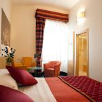 Photo of La Mongolfiera Rooms