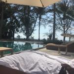 Photo of X2 Khao Lak Anda Mani Resort