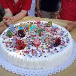 torte gelato per grandi e piccini