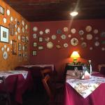 Foto de Le Bistrô Restaurante