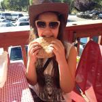 Apple Annie's Restaurant & Bakery Aufnahme