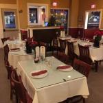 Dancing Elephant Restaurant & Lounge - Fairfield