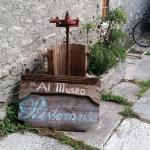 Photo of Ristorante Al Museo