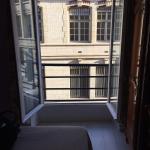Foto de Hotel Cluny Sorbonne