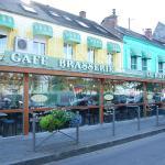 Photo of Le Bistrot de St Val