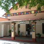 Tsumeb Art and Craft Center