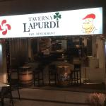Photo of Taverna Lapurdi