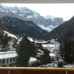 Hotel Dorfer Foto