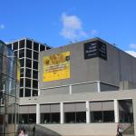 Easy walk to Van Gogh Museum and Riksmuseum.....Great location!