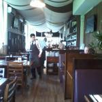 D'Aldeia Restaurante & Drinks