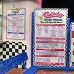 Foto de Caliche's Frozen Custard