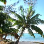 Photo de Blue Heaven Island