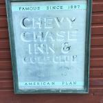 Chevy Chase Beach Cabins Photo