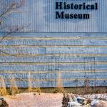 A very worthwhile place to visit; the history of Pendleton and the surrounding area is on displa