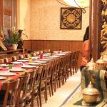 Photo of Tamnak Thai restaurant