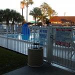 Motel 6 Jacksonville - Orange Park Photo