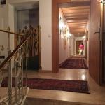 Hotel Magdalena Foto