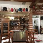 Photo of trattoria pizzeria d'Angelo
