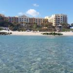 Foto de Embassy Suites by Hilton Deerfield Beach - Resort & Spa