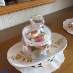 Foto de Aynsome Manor Hotel