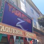 Photo of Taqueria El Zorro