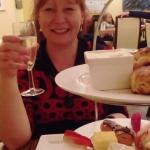 Toast Cafe Bar & Grill Restaurant