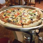 Foto de pizzeria antonino