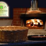 Ristorante Pizzeria da Giovanna & Vincenzo