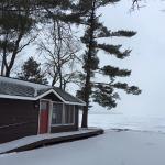 Grand View Lodge Photo