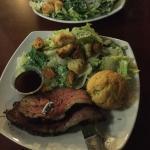 Photo of Buckhorn Grill