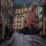 Photo of Vernazza Rooms