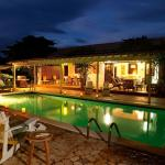 Jakes Hotel, Villas & Spa